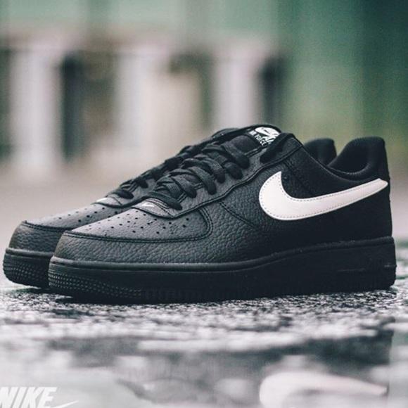 Nike Shoes | Nwob Nike Air Force Mens